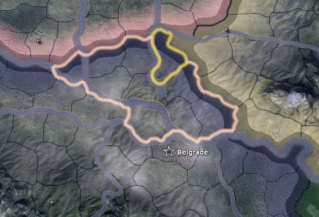 dev_diary_vojvodina_borders_before.jpg