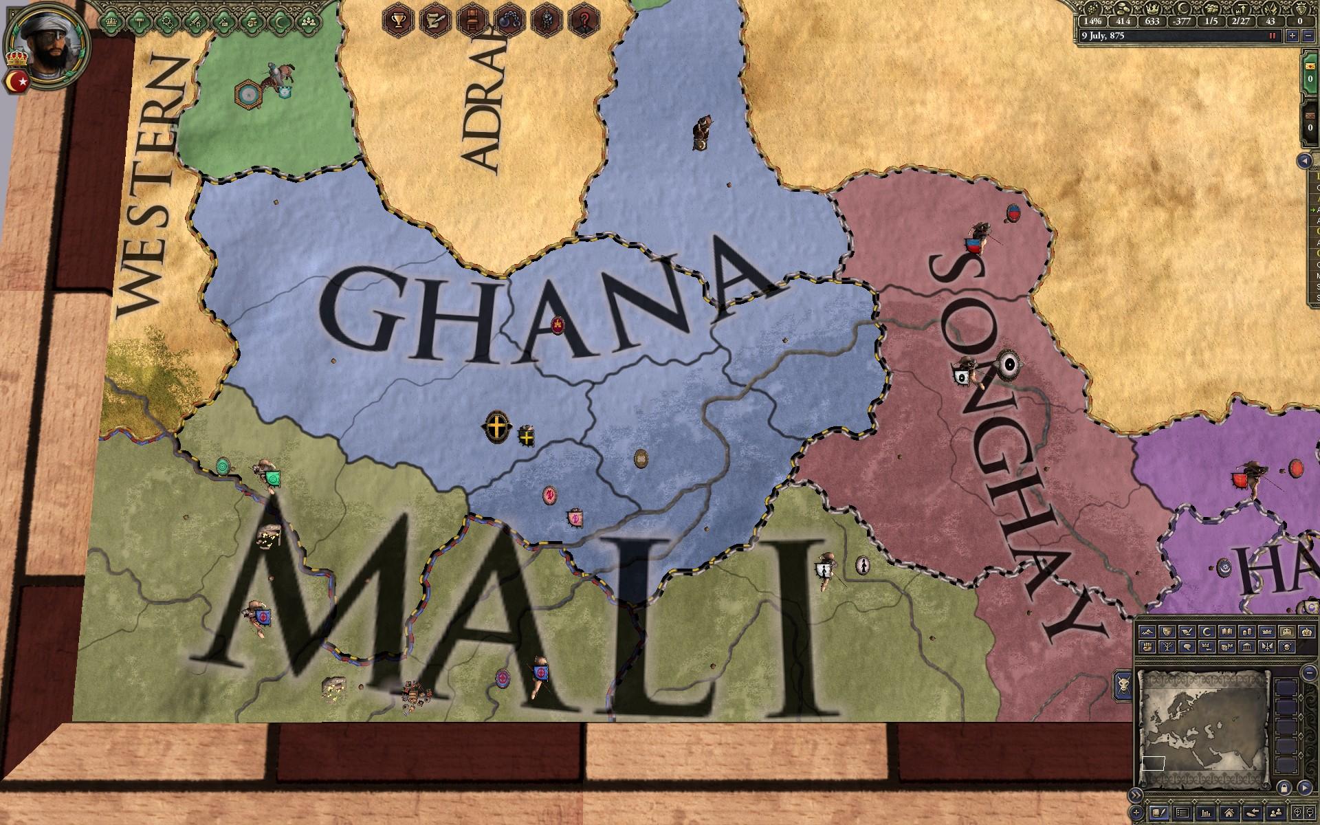 04_west_african_kingdoms.jpg
