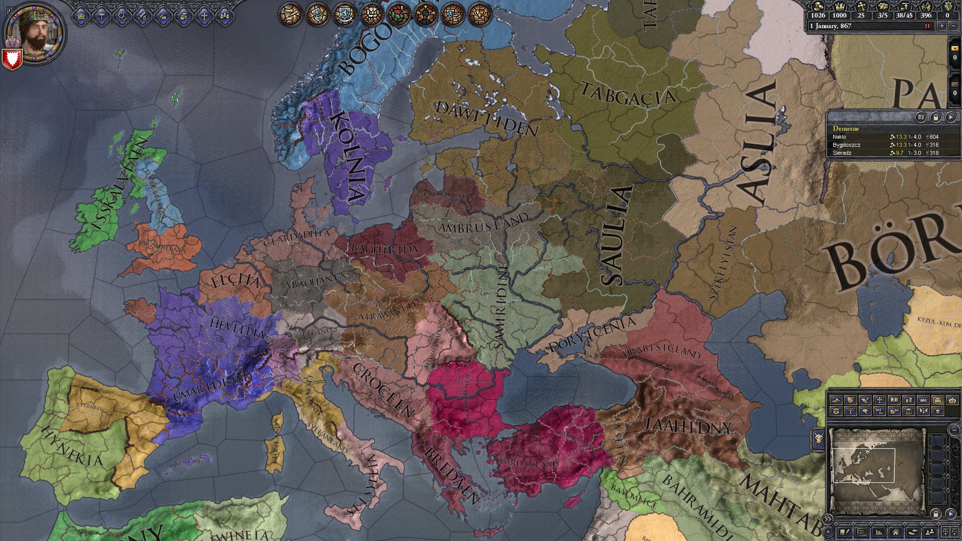 Random_World_De_Jure_Kingdoms.jpg