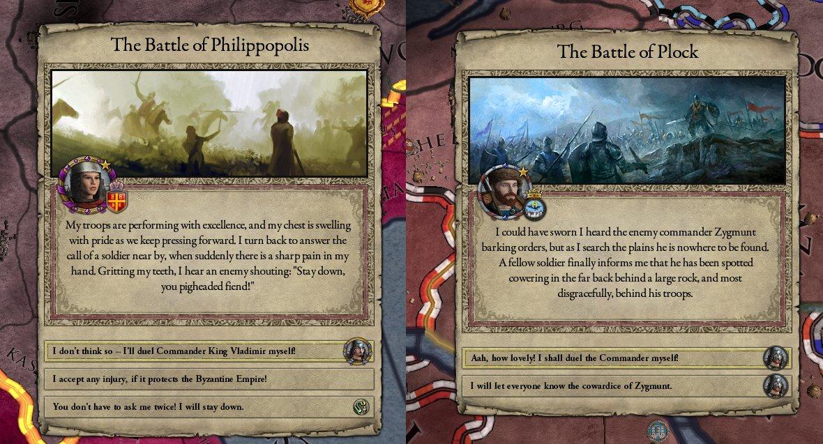 01_Battle_Events.jpg