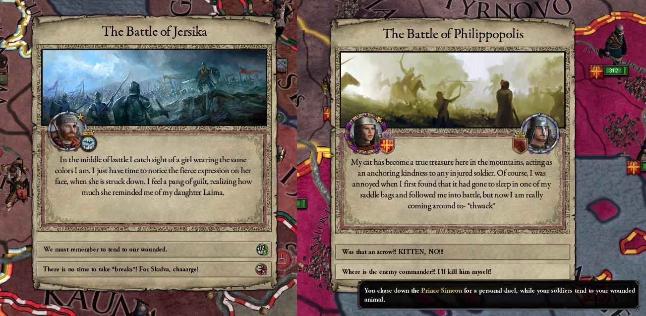 03_Battle_Events_various.jpg