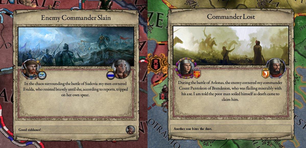 04_Commanders_Killed.jpg