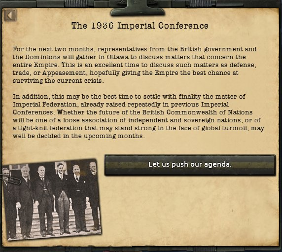 dev_diary_imperial_conference_start_event.jpg