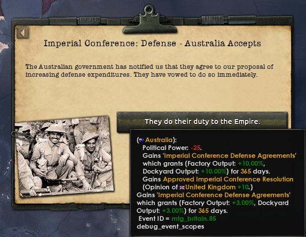dev_diary_imperial_defense_accept_event.jpg