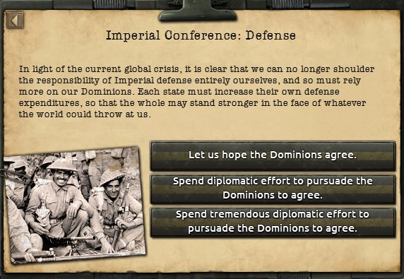dev_diary_imperial_defense_start_event.jpg