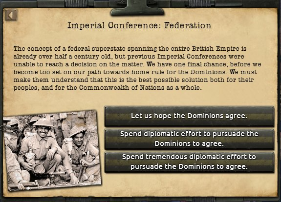 dev_diary_imperial_federation_start_event.jpg