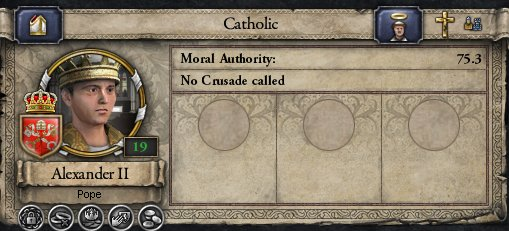 Saints__Ancestors_05.jpg
