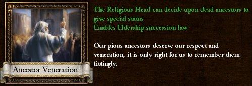 Saints__Ancestors_13.jpg