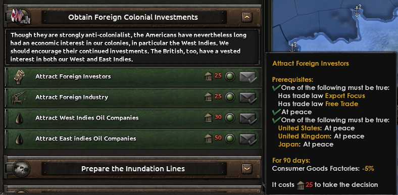 dev_diary_colonial_investments.jpg