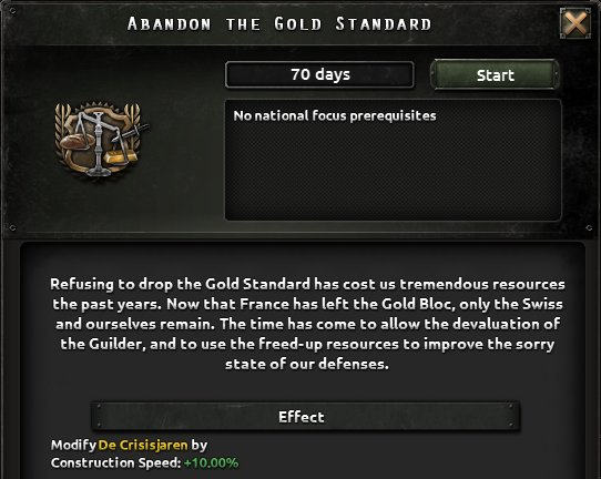 dev_diary_gold_standard.jpg