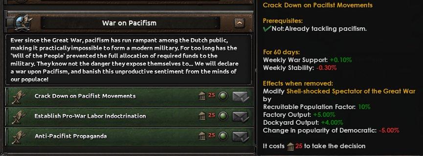 dev_diary_war_on_pacifism.jpg