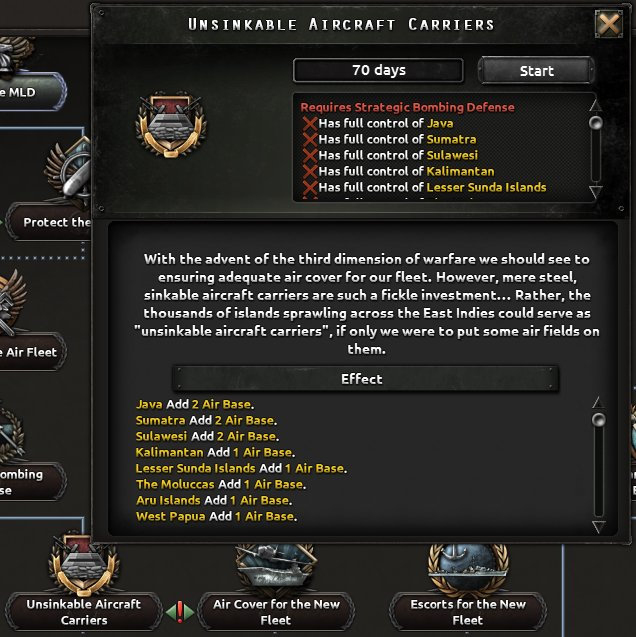 dev_diary_unsinkable_aircraft_carriers.jpg