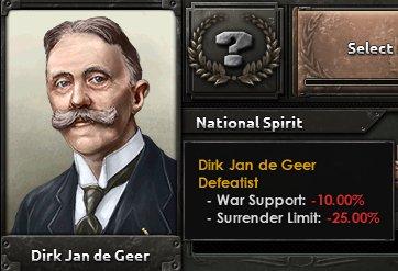 dev_diary_de_geer.jpg