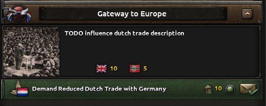 dev_diary_gateway_to_europe_decisions.jpg