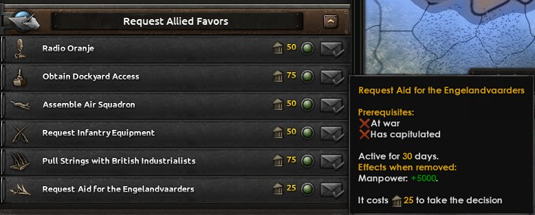 dev_diary_request_allied_favors.jpg