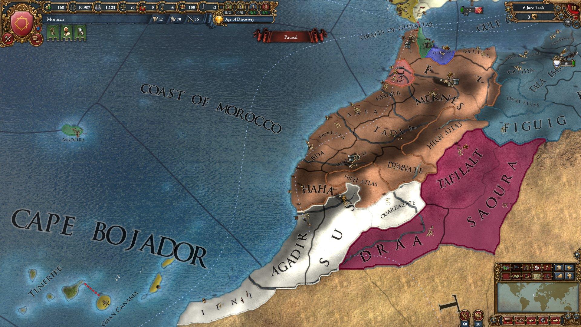 morocco_map.jpg