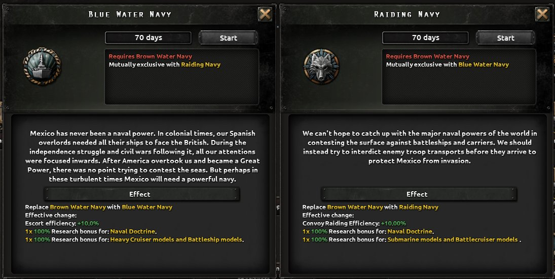 naval_ideas.jpg