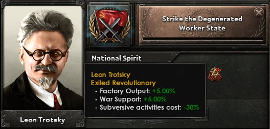 MEX_Trotsky_awake_and_angry.jpg