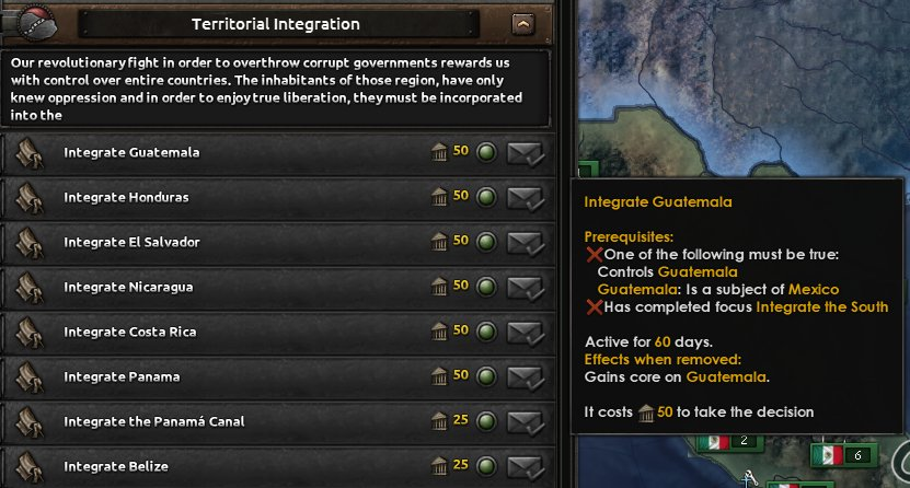 MEX_territorial_integration.jpg