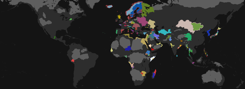 eu4_map_ARA_1444_11_11_1.png