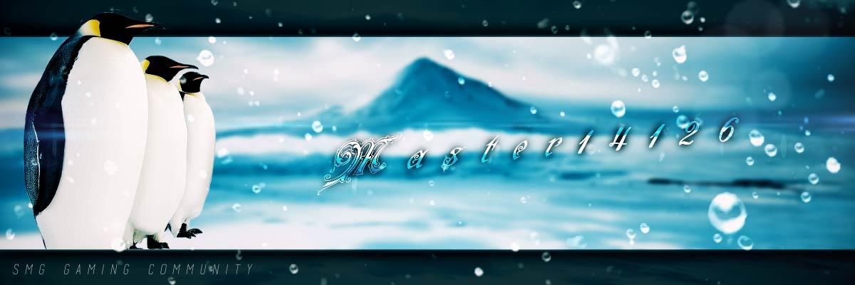 [Image: master_00000.jpg]