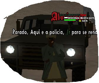 sa-mp-004.png