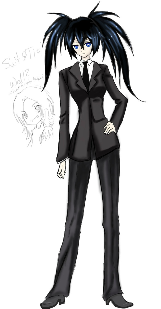 Fanalis B. Ria Suit_and_tie_brs__full_body_ver___by_kunoichi_anime_angel-d66ov14