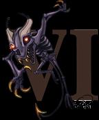 Jv4vavC.png
