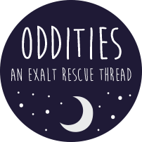 Oddities---Exalst-rescue-Button.png