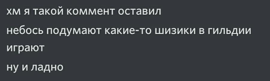 IMG_20200919_220540.jpg