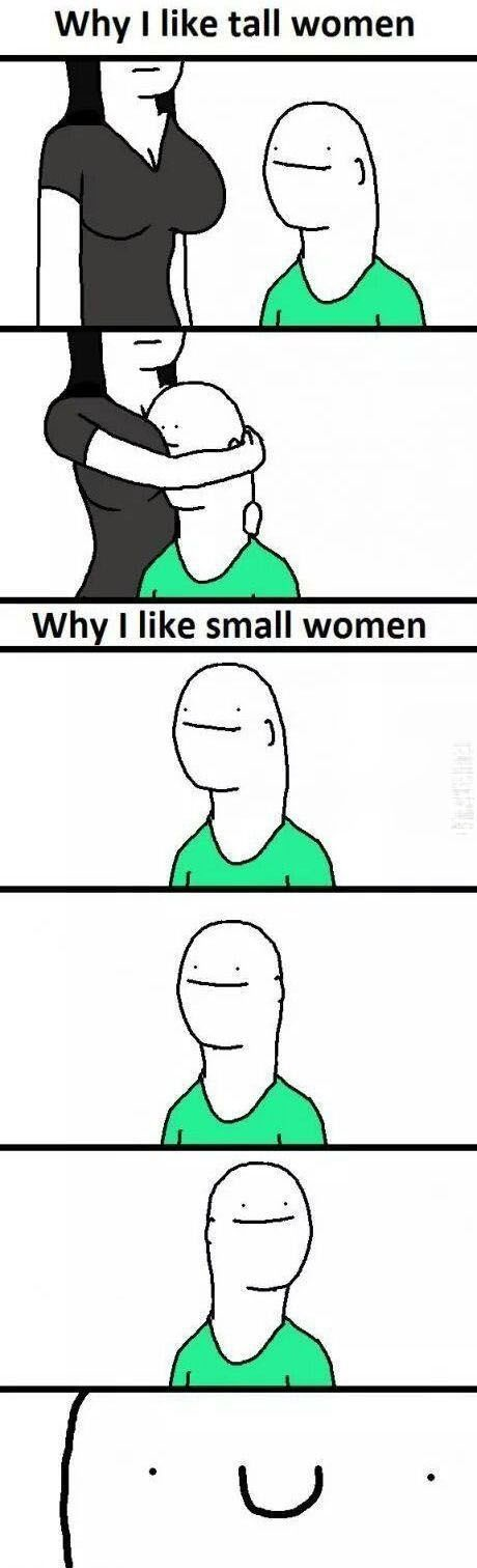 SFW Memed - Page 4 Why_i_like_big-small_women