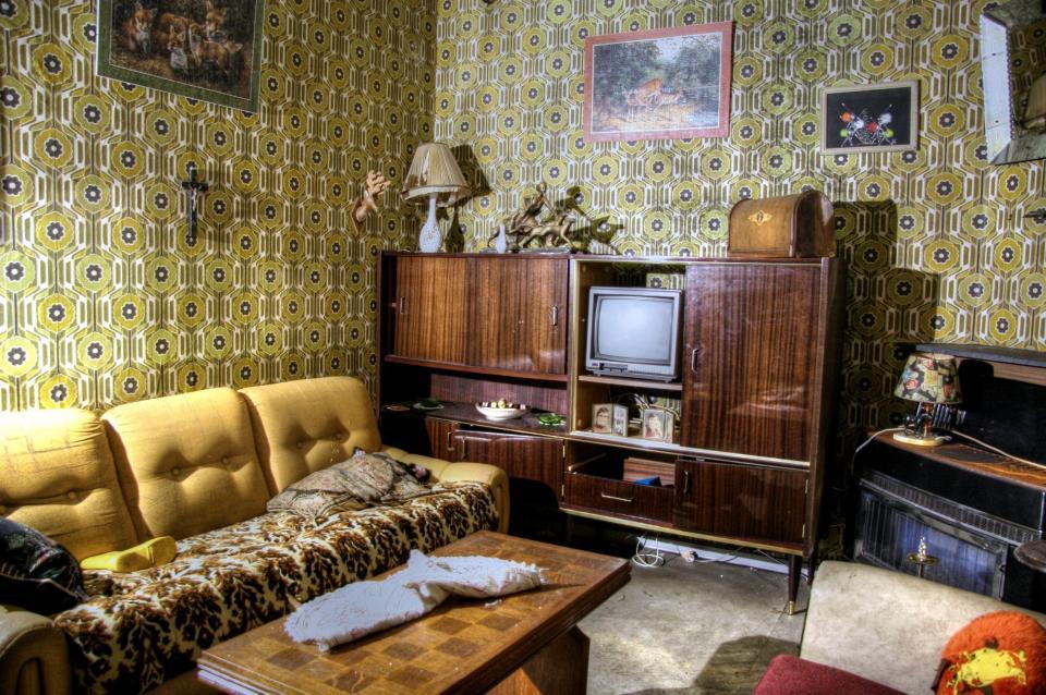 Orfanato Blackwood Sala_de_tv-recreacao