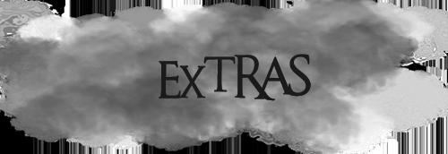 Orfanato Blackwood 6_extras
