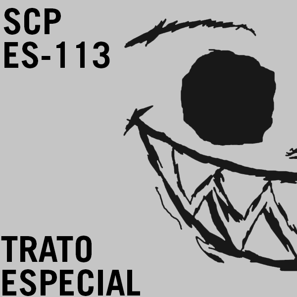 SCP-ES-113.png
