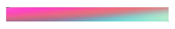 PI_Logo.png