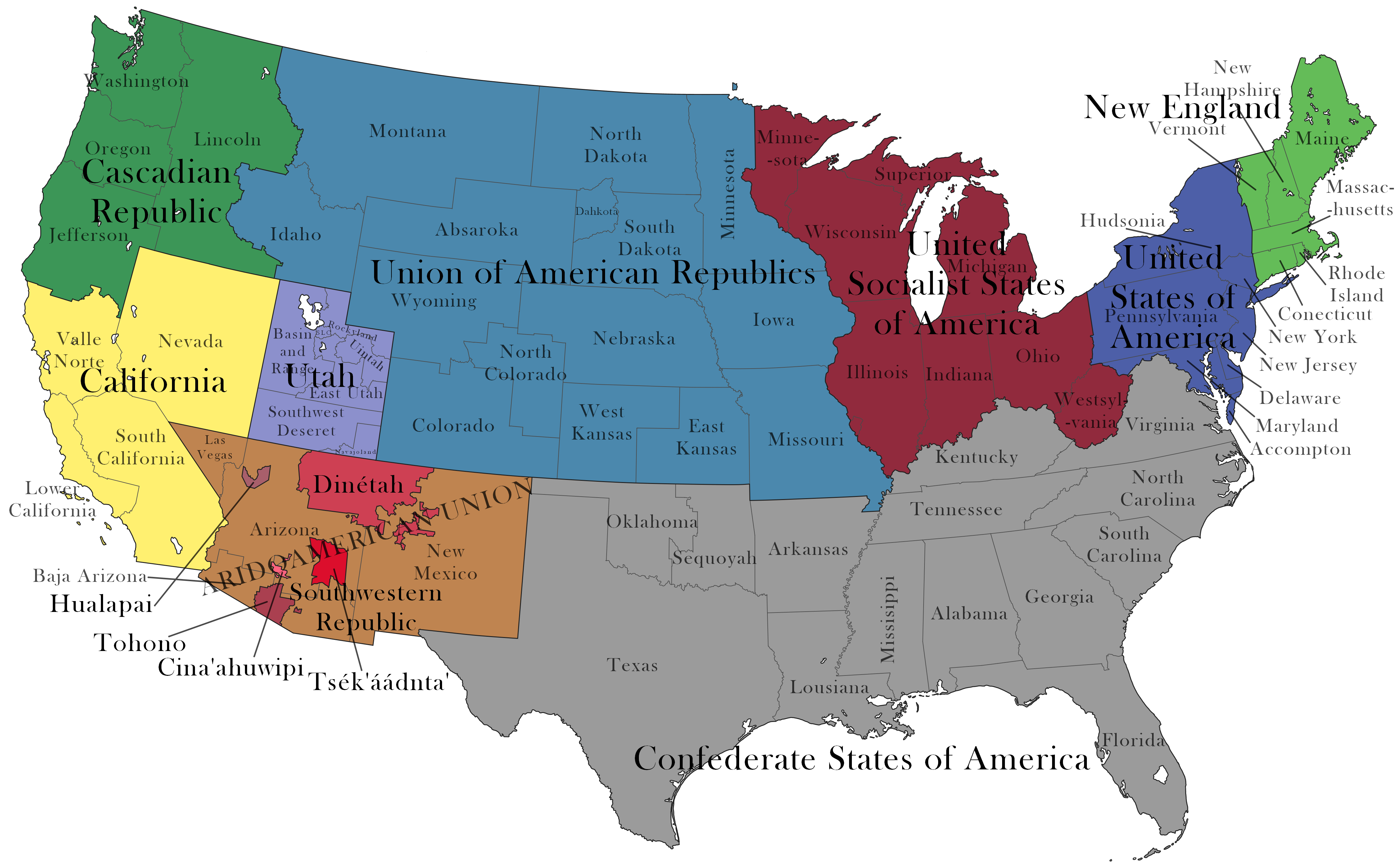 lower48.png
