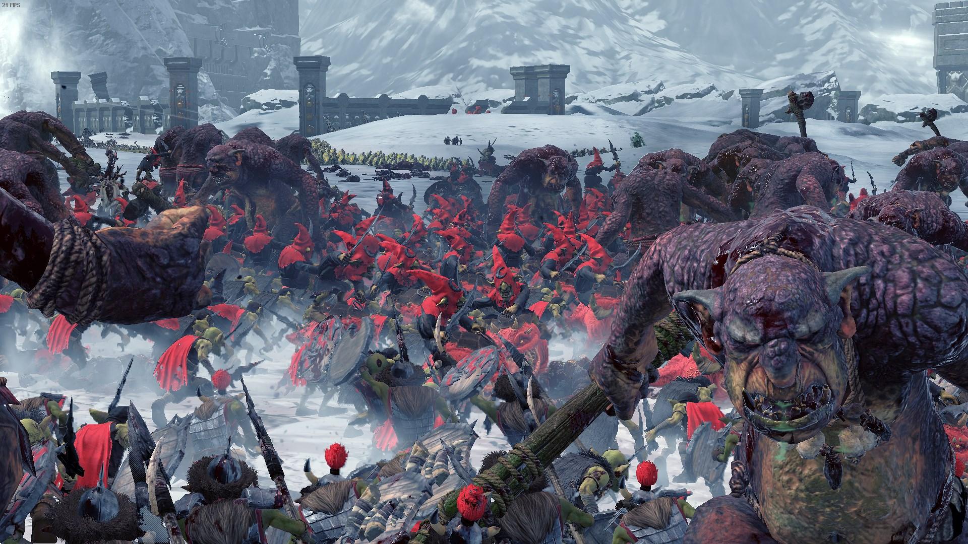 Warhammer2_g35T0sV6th.jpg