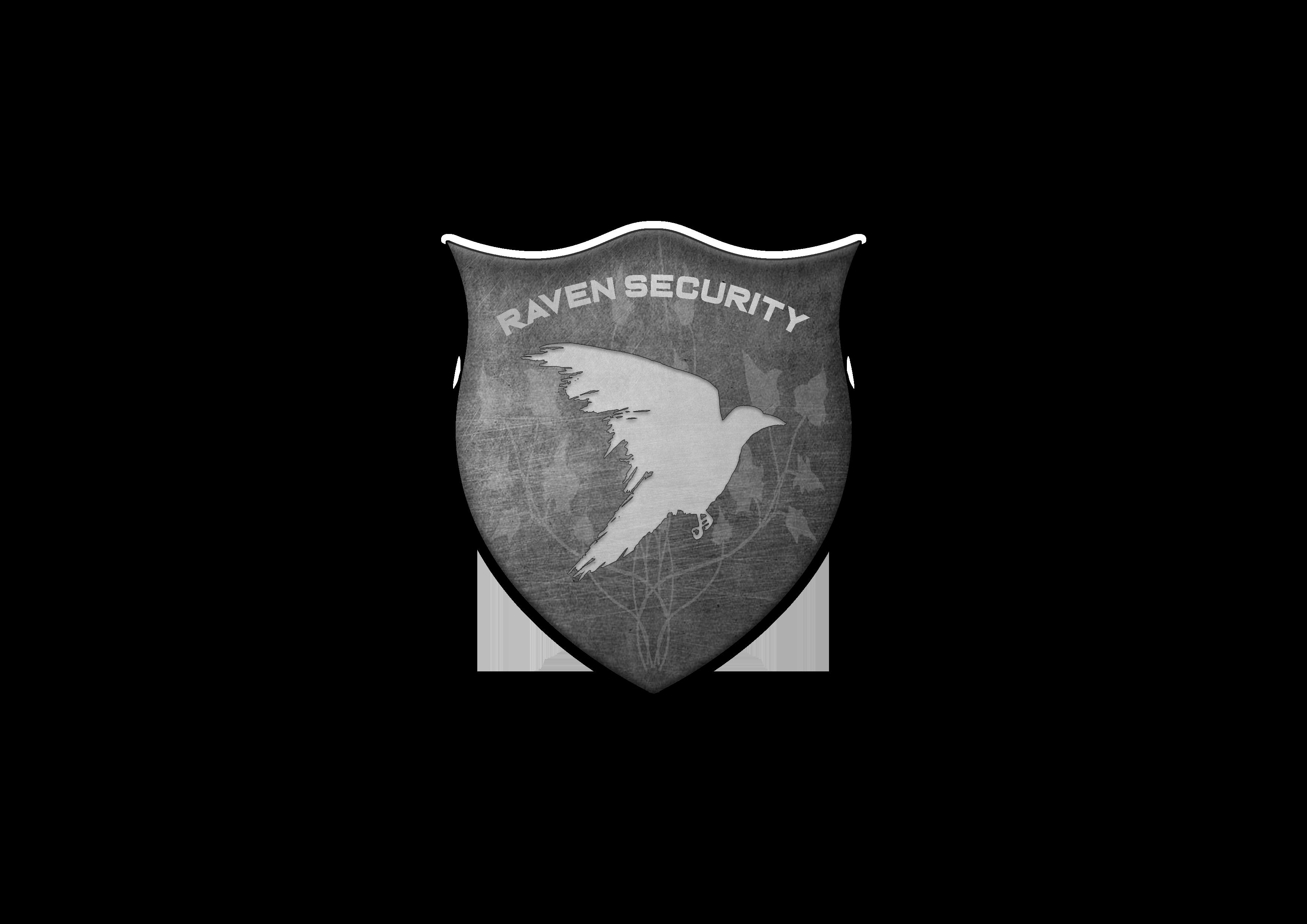 RavenSecurityLogotransparentPNG.png