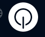 Captura de pantalla 2020 02 20 a las 12.13.11 | Organización FxZ | Como instalar una VPN - Windscribe