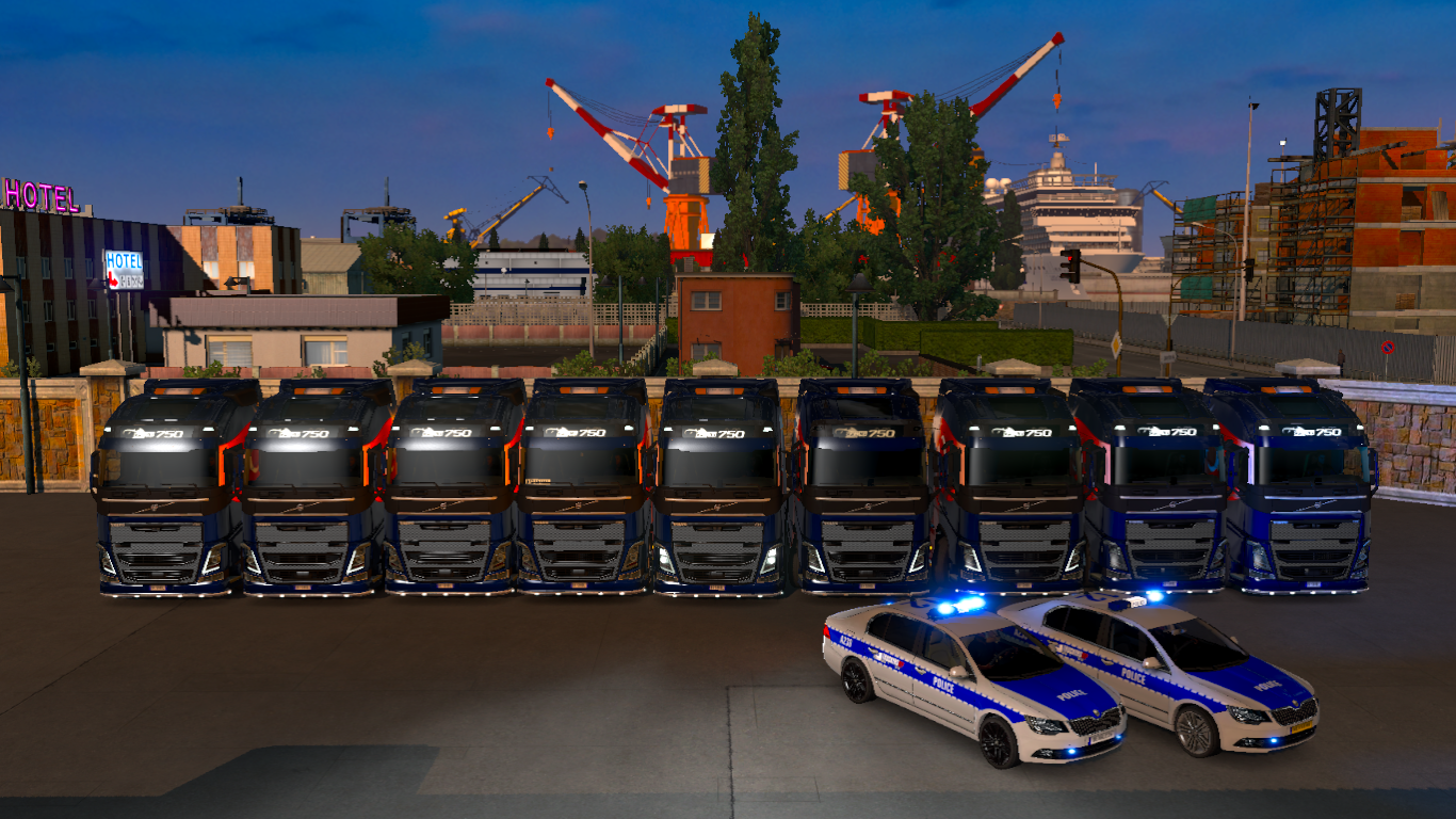 ets2_20181123_214614_00.png