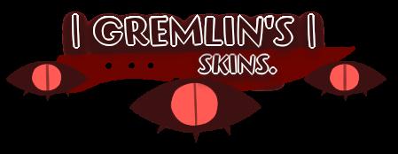 skin_shop_banner_yeehaw.png