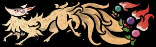 Ninetales_Sig_by_Twyrine_85011.png