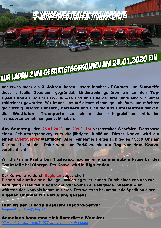 [Bild: 3_jahre_Westfalen_Transporte_Einladungs_Flyer.png]