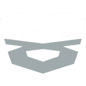 Motiv8 Gaming team logo