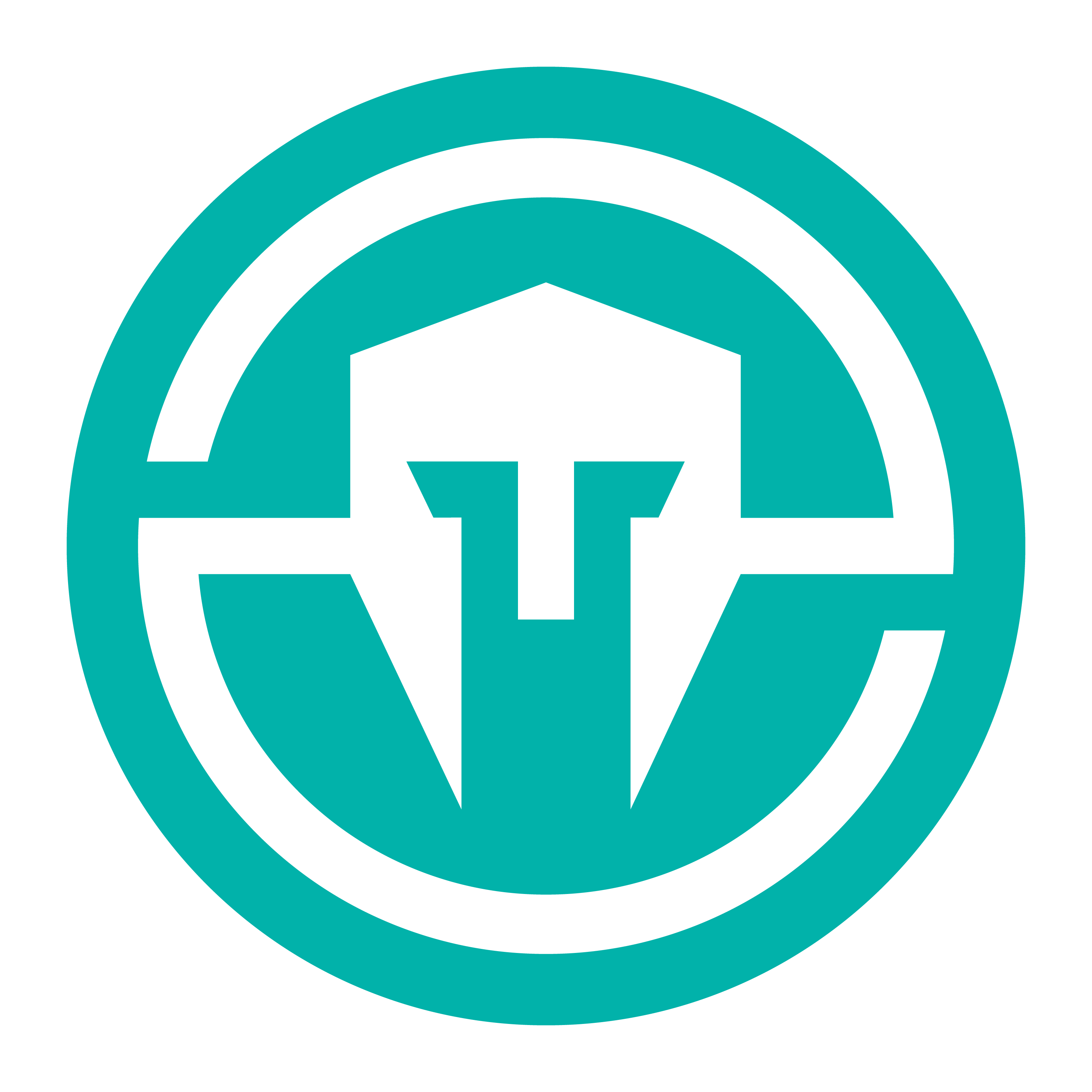 Immortals team logo