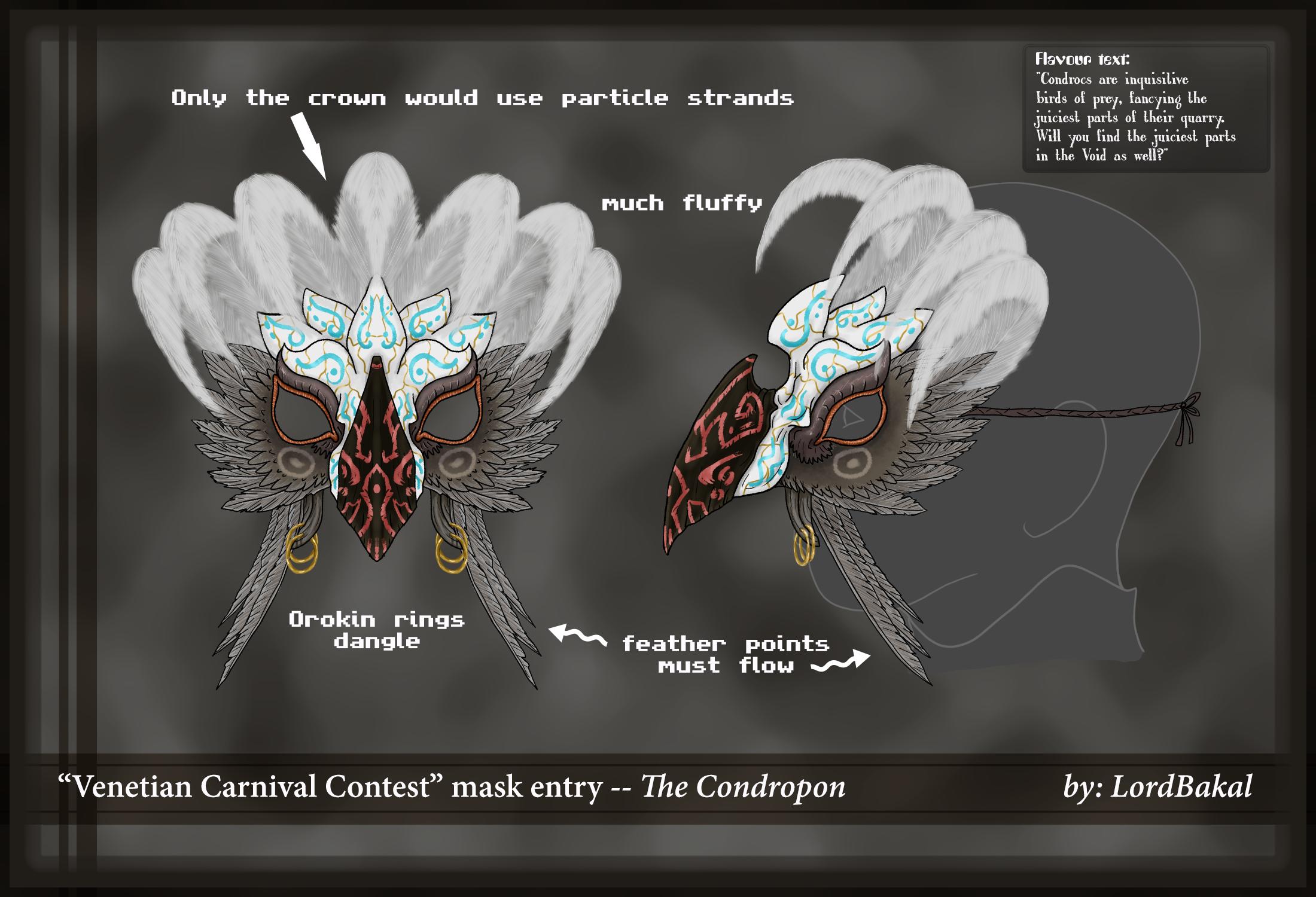 condropon-concurso2019-byLordBakal.png