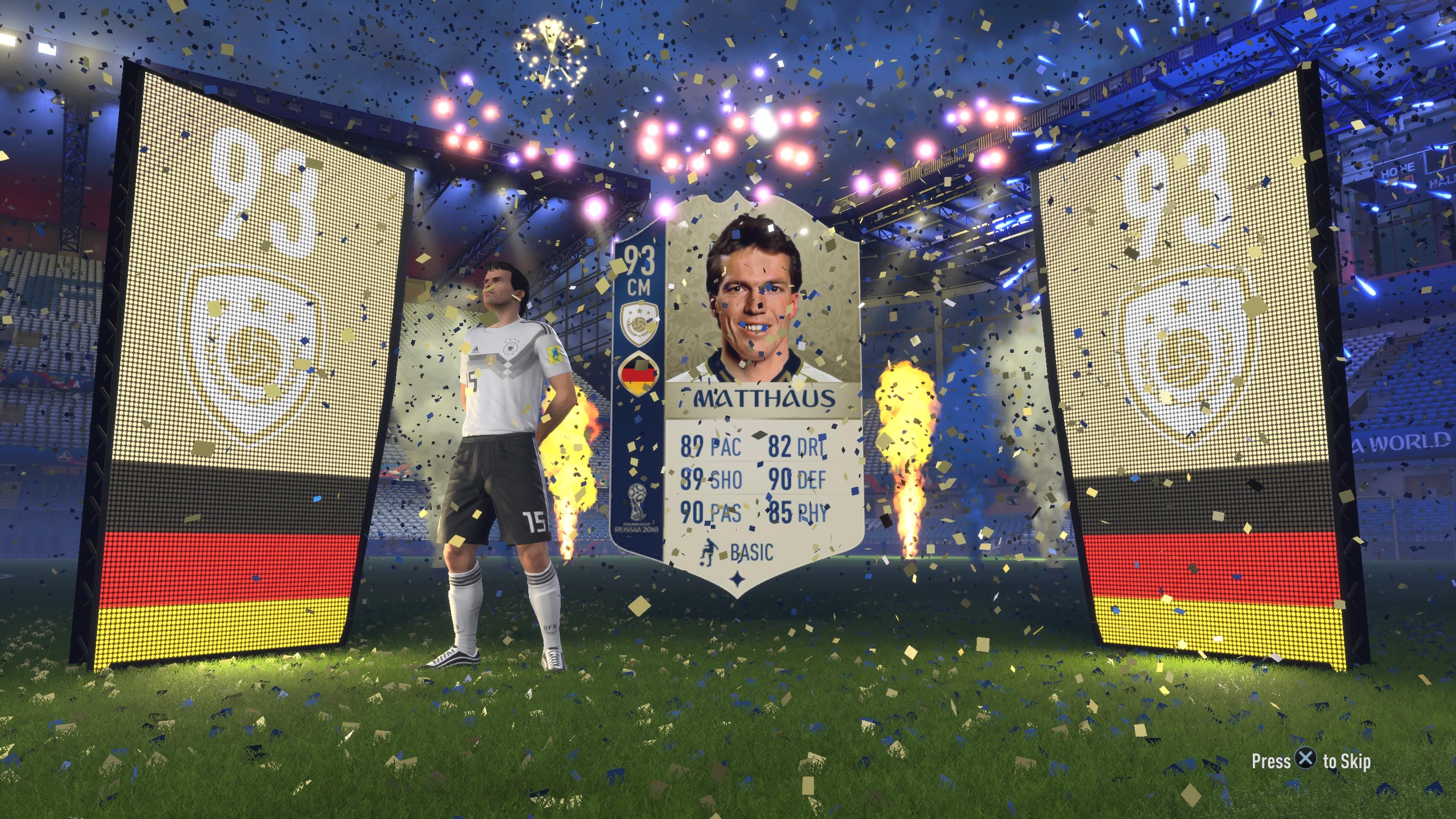 FIFA_18_FUT_Hub_In_Menus_17.jpg