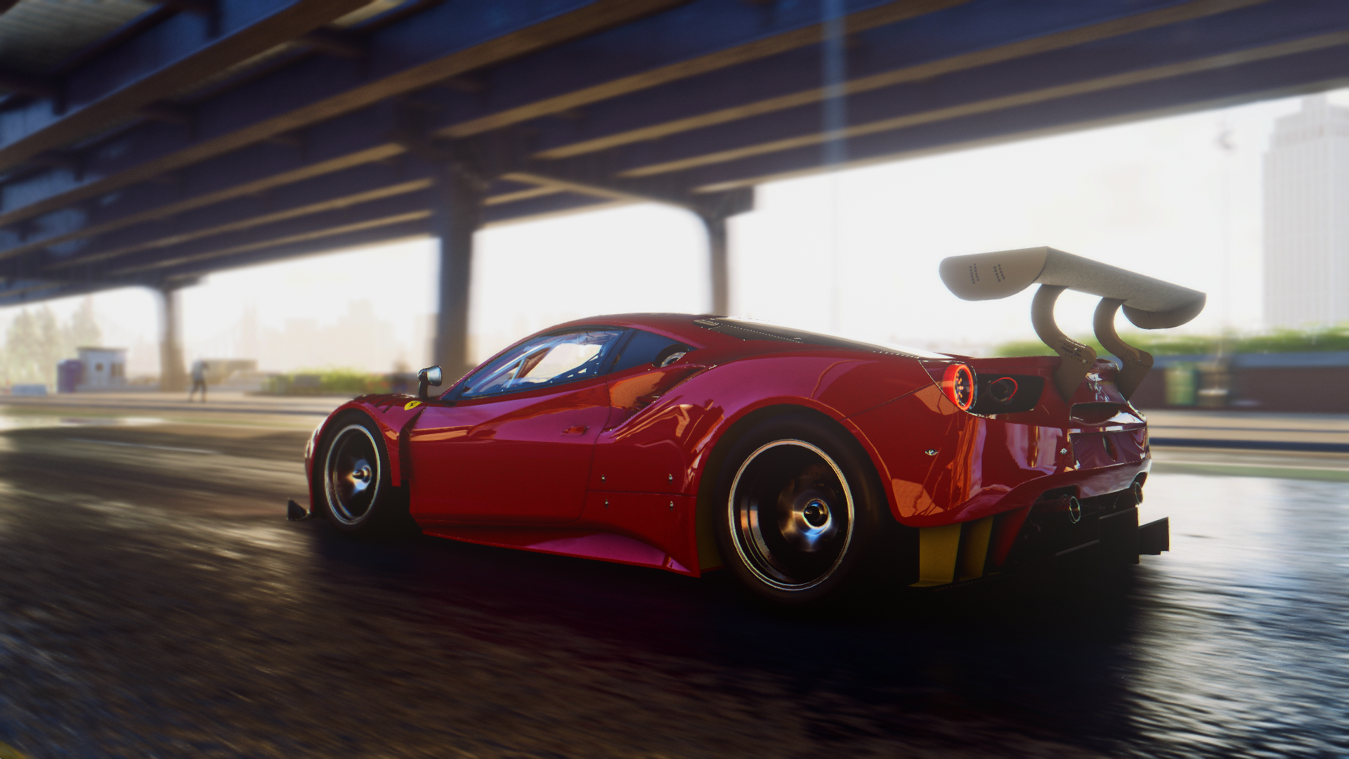 TheCrew2_2019-05-27_18-10-00.png
