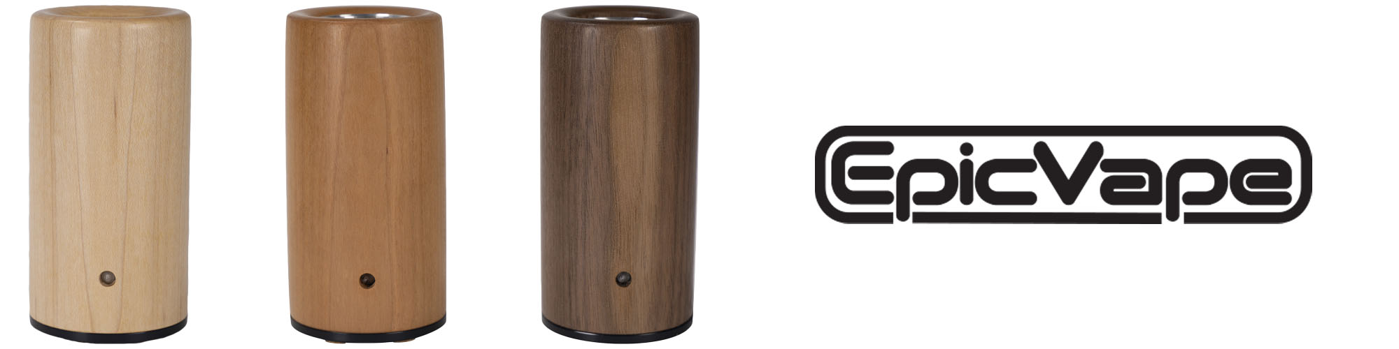 epicvape e-nano enano 4/20 sale april 20th sale special