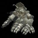 Robot Catafracta clase Behemoth[♫] Droide_Catafracta_Behemoth